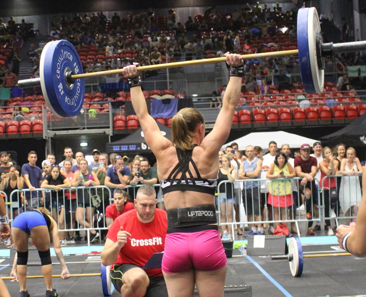 crossfit Mâcon 2019 (153).JPG