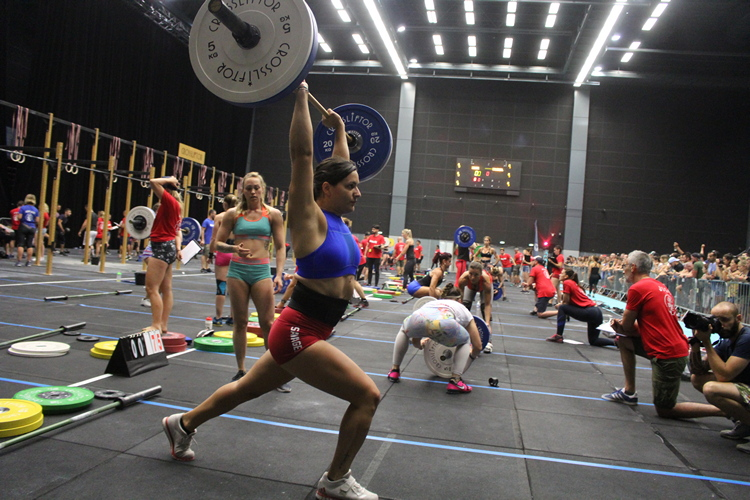 crossfit Mâcon 2019 (159).JPG