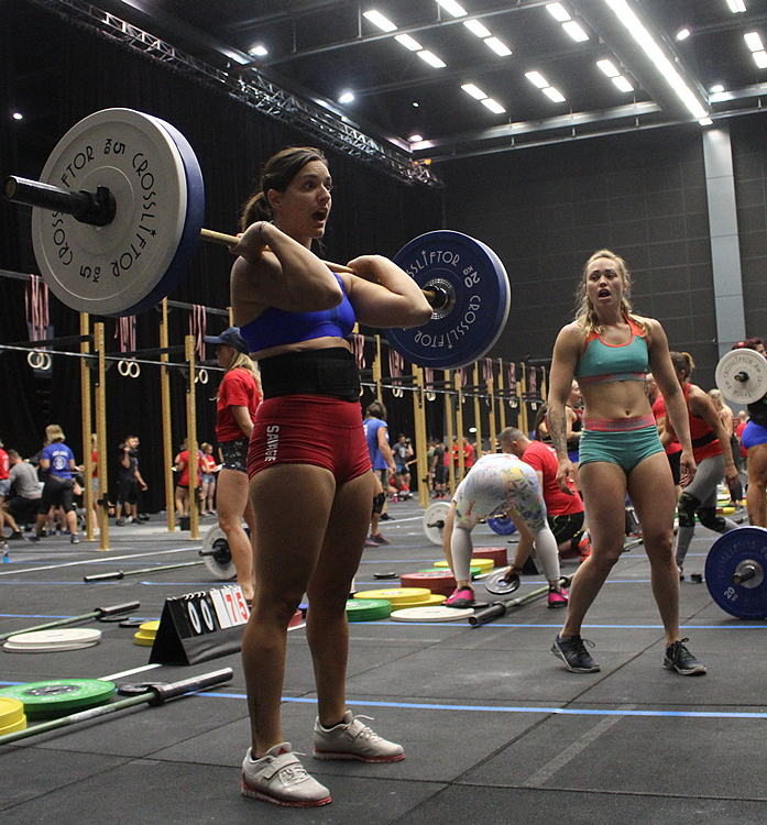 crossfit Mâcon 2019 (165).JPG