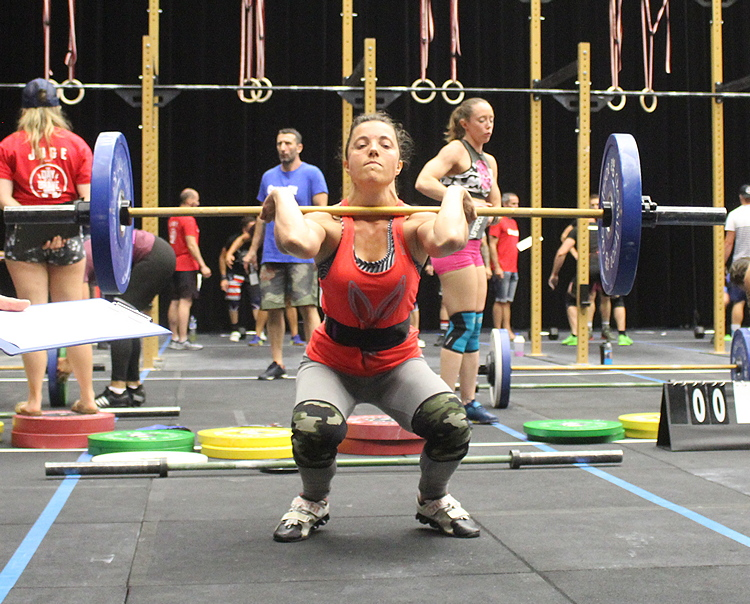 crossfit Mâcon 2019 (169).JPG