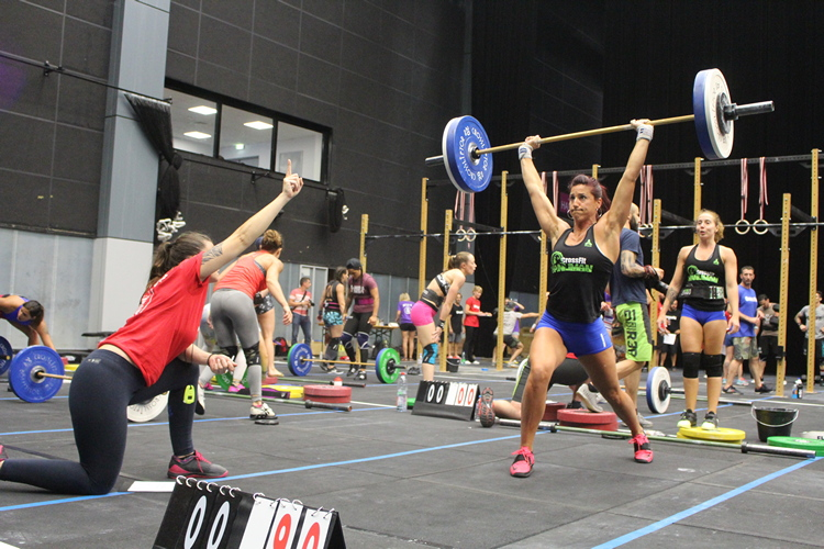 crossfit Mâcon 2019 (198).JPG