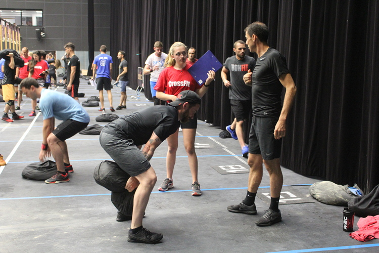 crossfit Mâcon 2019 (22).JPG
