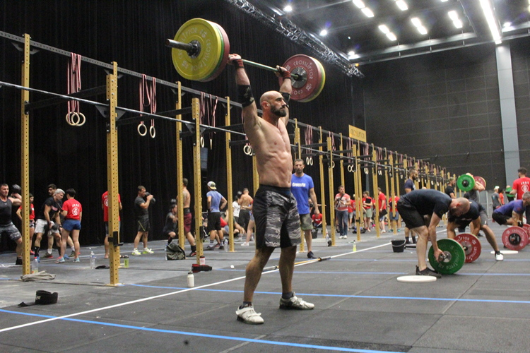 crossfit Mâcon 2019 (309).JPG