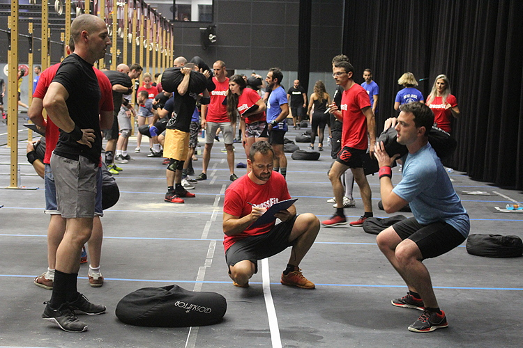 crossfit Mâcon 2019 (32).JPG