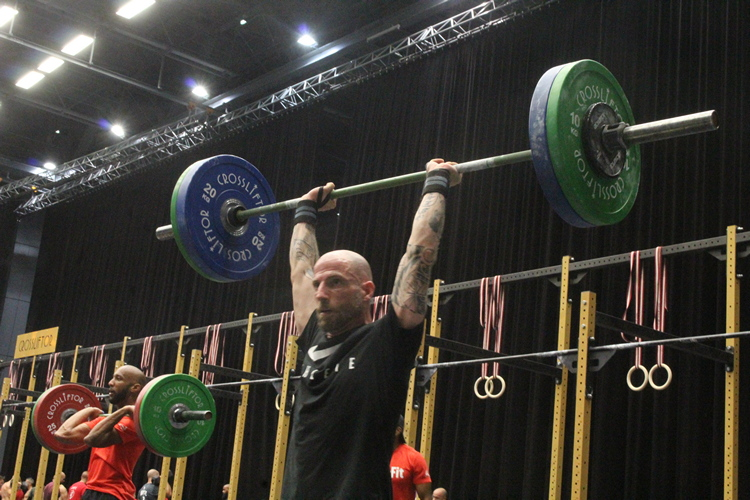 crossfit Mâcon 2019 (323).JPG