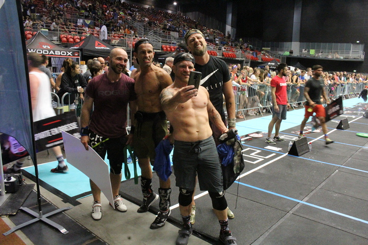 crossfit Mâcon 2019 (345).JPG