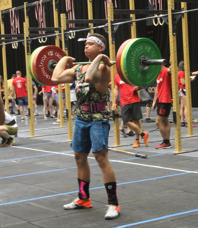 crossfit Mâcon 2019 (351).JPG