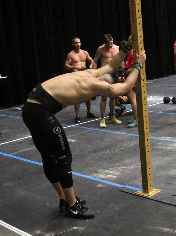 crossfit Mâcon 2019 (355).JPG