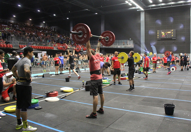 crossfit Mâcon 2019 (36).JPG