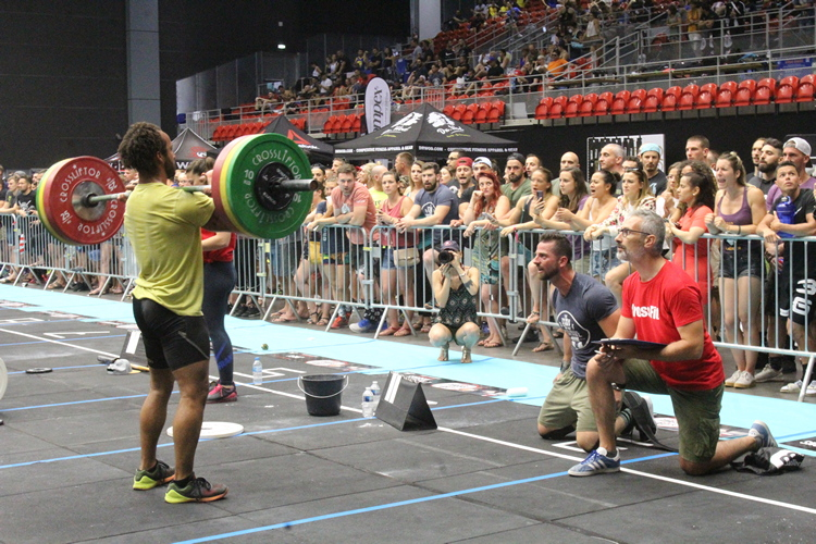 crossfit Mâcon 2019 (362).JPG