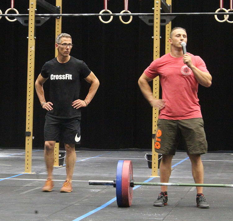 crossfit Mâcon 2019 (398).JPG