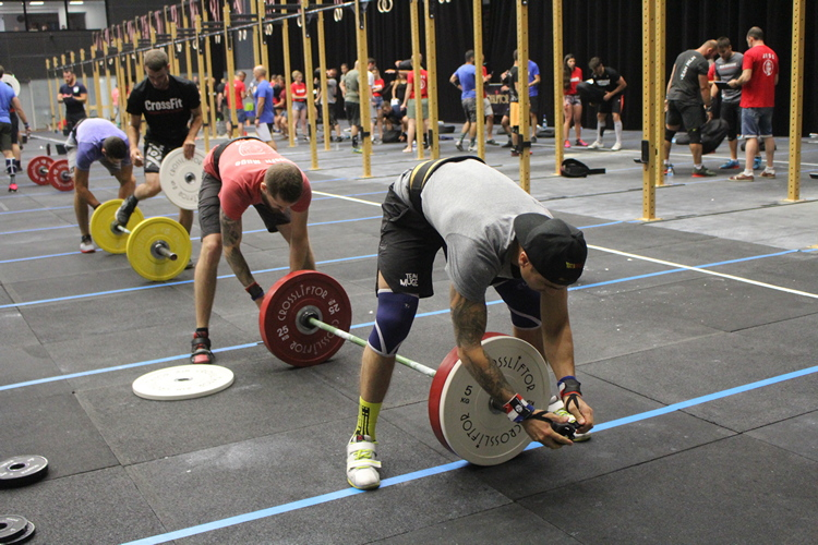 crossfit Mâcon 2019 (40).JPG