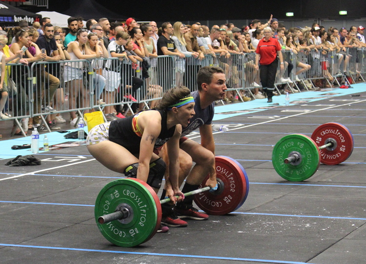 crossfit Mâcon 2019 (443).JPG