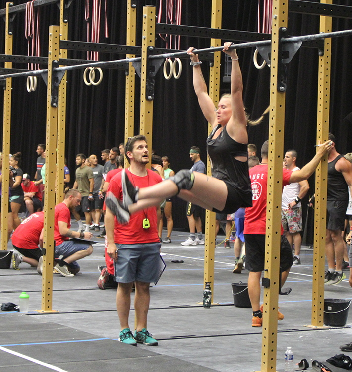 crossfit Mâcon 2019 (452).JPG