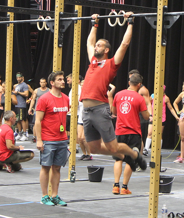 crossfit Mâcon 2019 (455).JPG