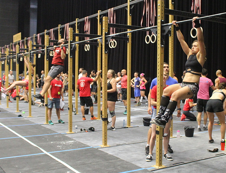 crossfit Mâcon 2019 (476).JPG