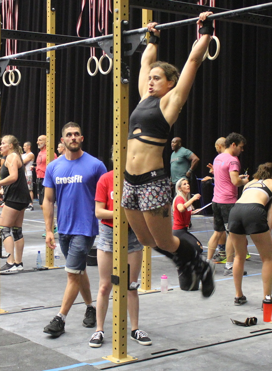 crossfit Mâcon 2019 (477).JPG