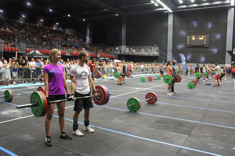 crossfit Mâcon 2019 (489).JPG