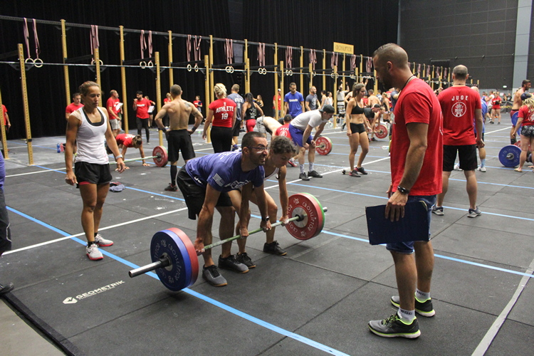 crossfit Mâcon 2019 (525).JPG