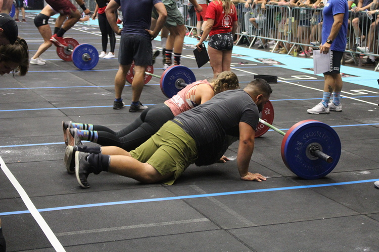crossfit Mâcon 2019 (540).JPG