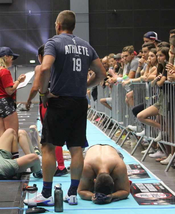 crossfit Mâcon 2019 (549).JPG