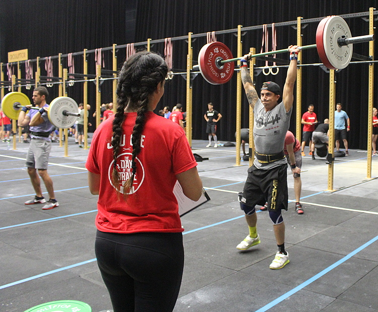 crossfit Mâcon 2019 (55).JPG