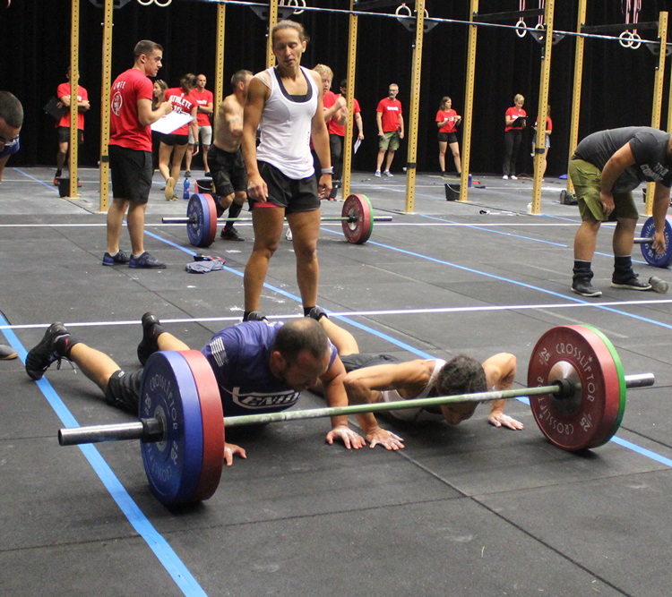 crossfit Mâcon 2019 (554).JPG