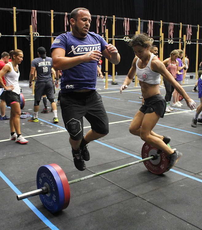 crossfit Mâcon 2019 (564).JPG