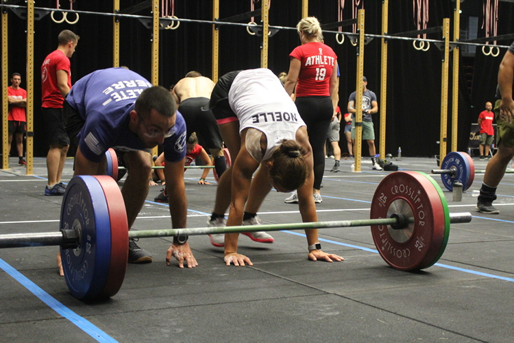 crossfit Mâcon 2019 (573).JPG