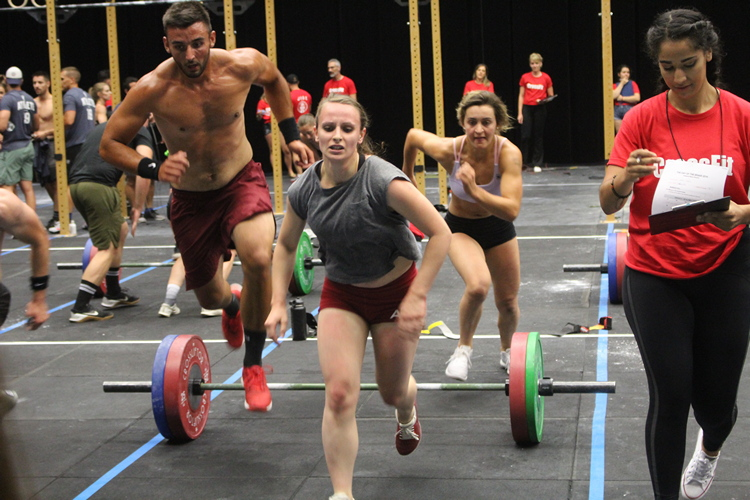 crossfit Mâcon 2019 (583).JPG