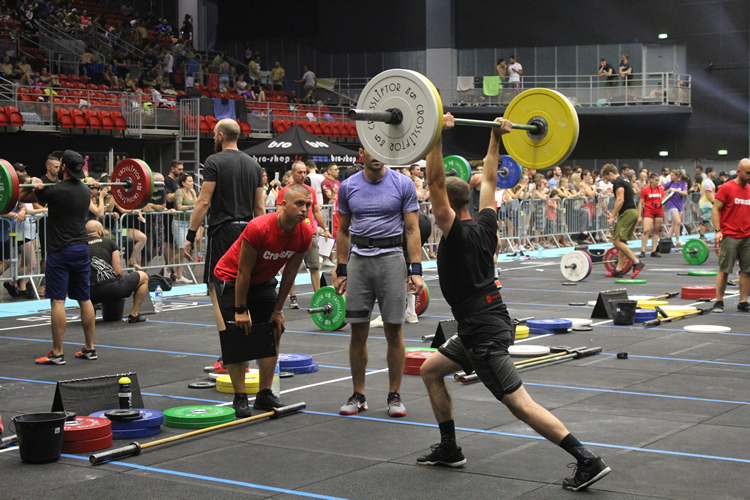 crossfit Mâcon 2019 (59).JPG