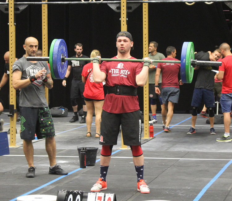 crossfit Mâcon 2019 (63).JPG