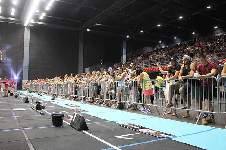 crossfit Mâcon 2019 (93).JPG