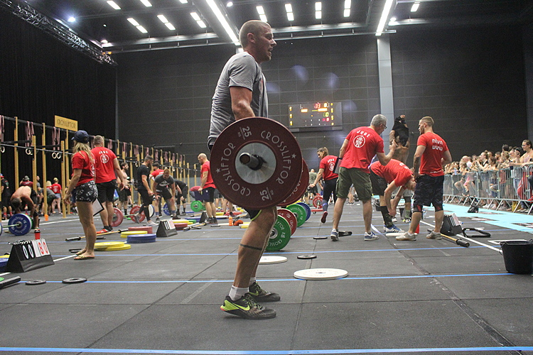 crossfit Mâcon 2019 (95).JPG