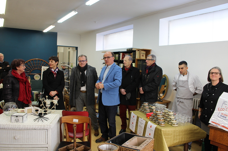 inauguration boutique Le Pont Mâcon (31).JPG