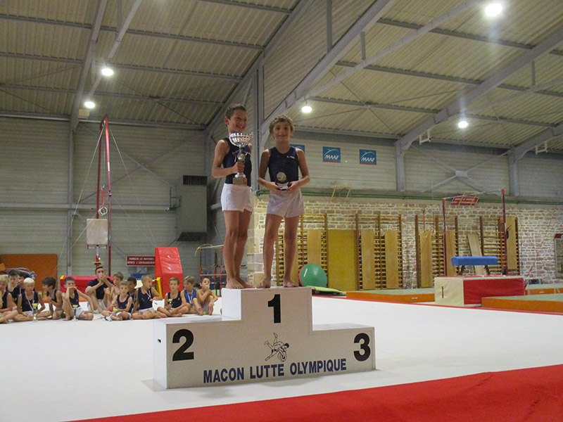 jms-gymnastique-macon2.jpg