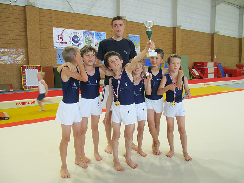 jms-gymnastique-macon3.jpg