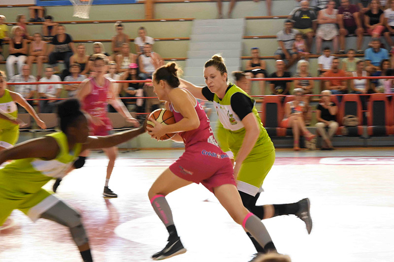 match-amical-aout-2017-pinkies-as-villeurbanne - 2.jpg
