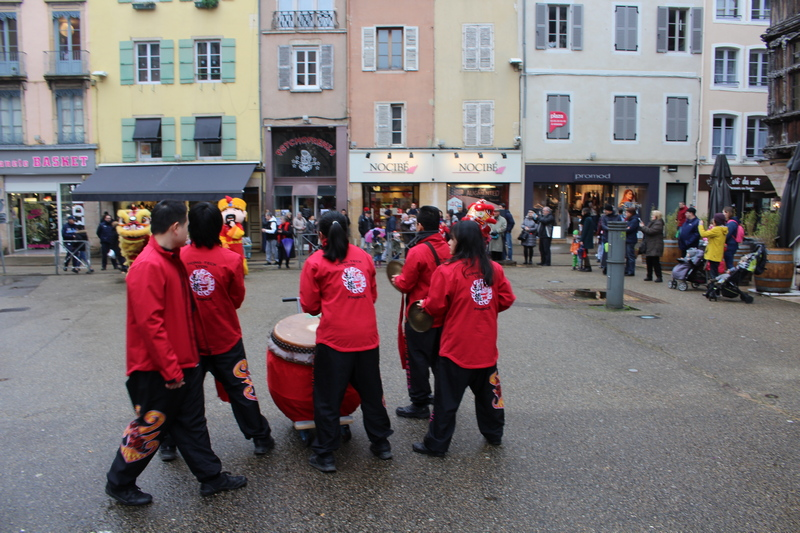 nouvel an chinois Mâcon 2018 (14).JPG
