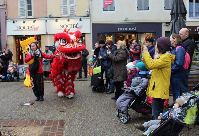 nouvel an chinois Mâcon 2018 (17).JPG