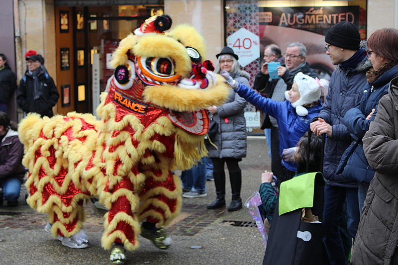 nouvel an chinois Mâcon 2018 (25).JPG