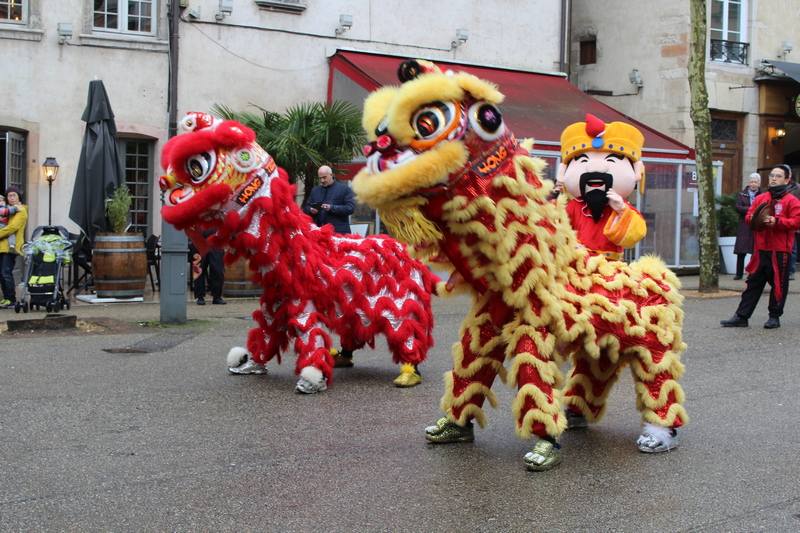 nouvel an chinois Mâcon 2018 (29).JPG