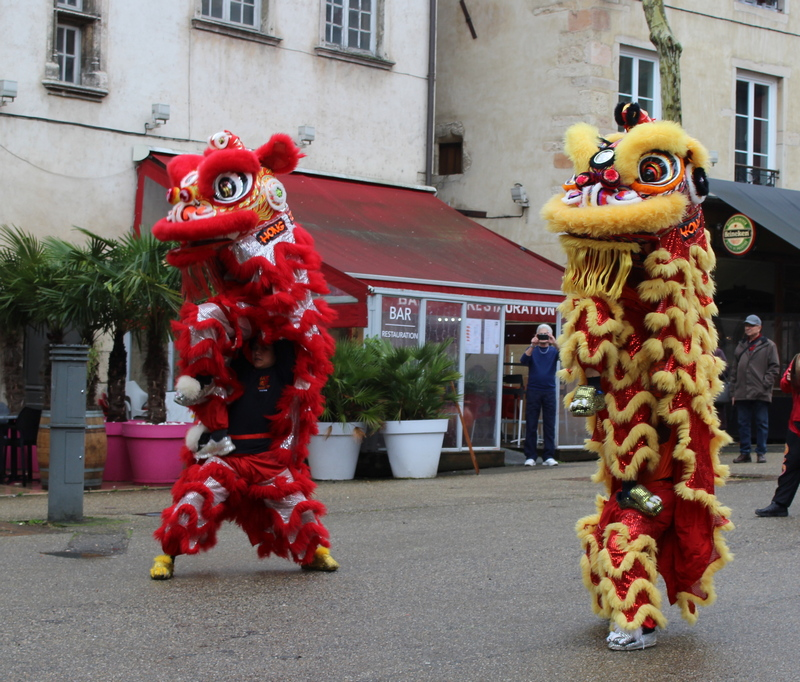 nouvel an chinois Mâcon 2018 (32).JPG