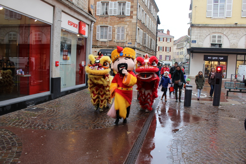 nouvel an chinois Mâcon 2018 (40).JPG