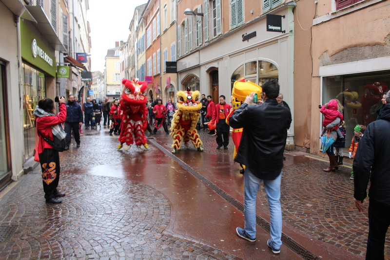 nouvel an chinois Mâcon 2018 (49).JPG