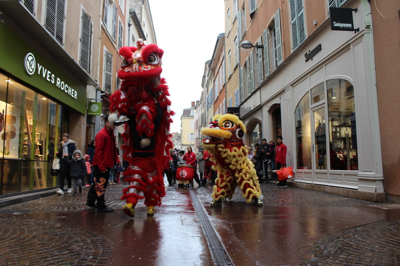 nouvel an chinois Mâcon 2018 (56).JPG
