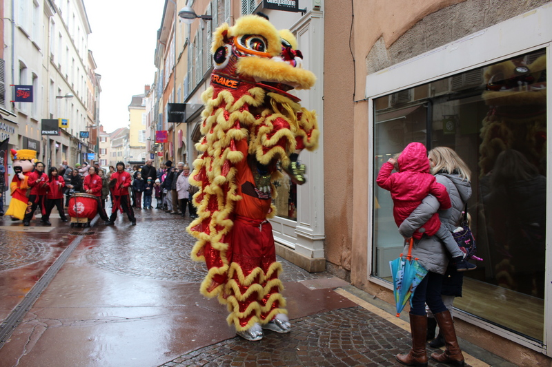nouvel an chinois Mâcon 2018 (59).JPG