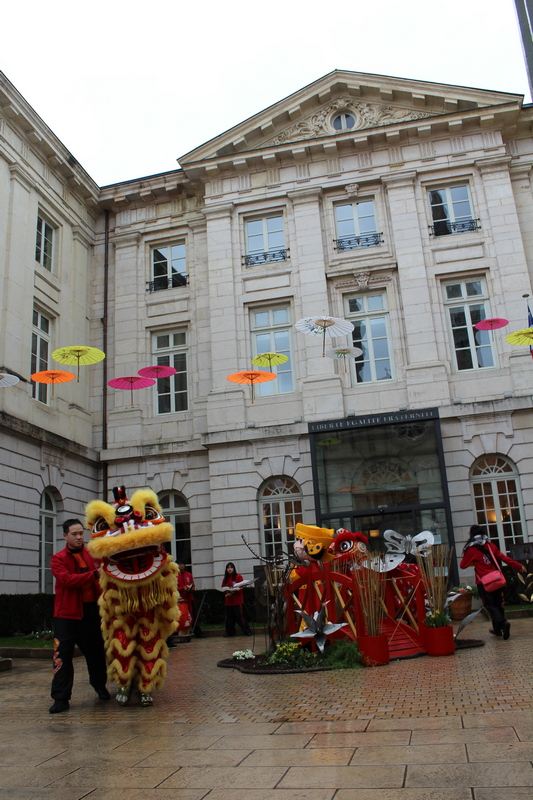 nouvel an chinois Mâcon 2018 (70).JPG