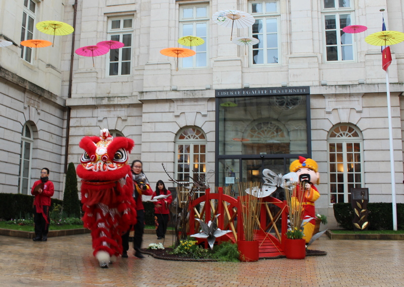 nouvel an chinois Mâcon 2018 (72).JPG