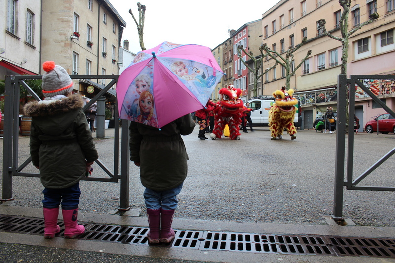 nouvel an chinois Mâcon 2018 (8).JPG